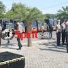 Kapolda Anton,3 Ribu Aparat Diturun Mengamankan Aksi Damai