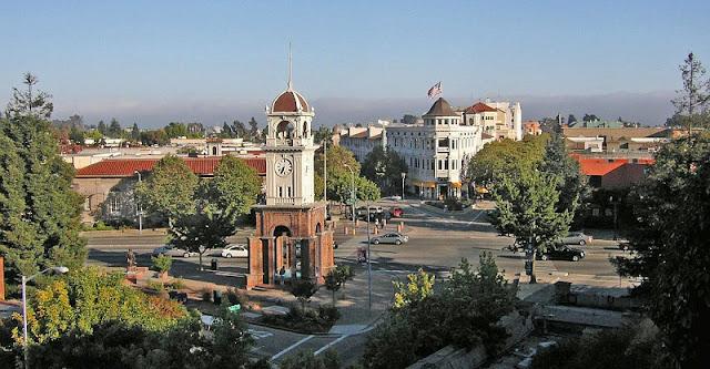 Quantidade de dias ideal para ficar em Santa Cruz