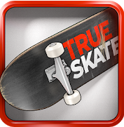 True Skate Apk Mod v1.5.2 Unlimited Money Free for android