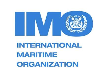 >>IMO, Negara Anggota, Pendiri, Pengertian, Tujuan dan Sejarahnya Lengkap
