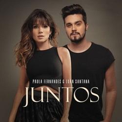 Juntos - Paula Fernandes e Luan Santana Mp3