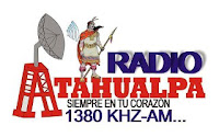 Radio Atahualpa