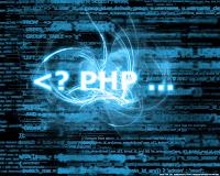 Hackers Wallpapers Full HD - 25