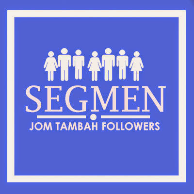http://www.faizuddinfuad.com/2014/04/segmen-jom-tambah-followers.html