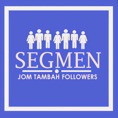 http://www.faizuddinfuad.com/2014/04/segmen-jom-tambah-followers.html