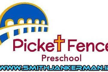 Lowongan Picket Fence Pre-School Pekanbaru Juni 2018