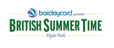 Special guests announced for PAUL SIMON, BRUNO MARS and MICHAEL BUBLE at BRITISH SUMMERTIME HYDE PARK