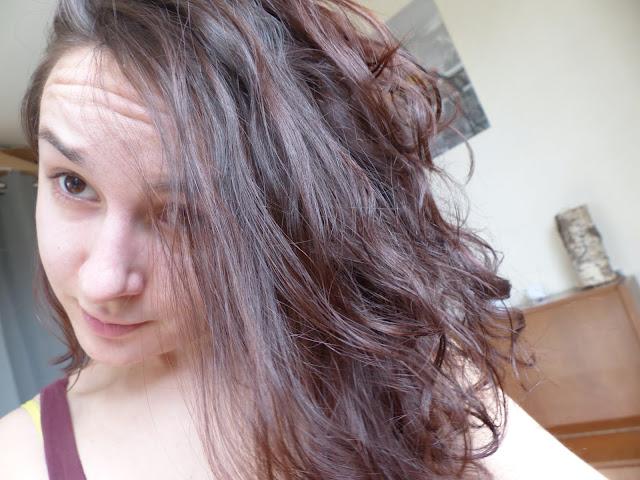 vinaigre-cidre-cheveux-beauté