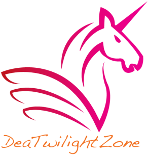 Dea'Twilight Zone