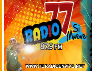 radio 77 juliaca