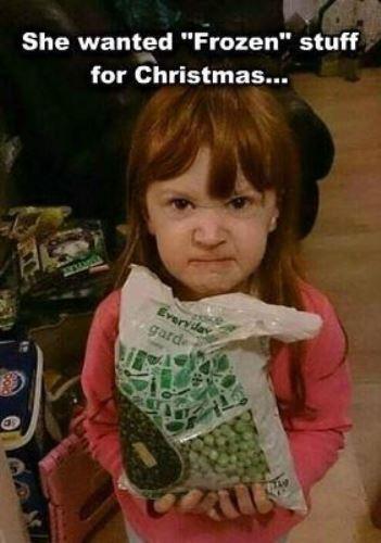 Funny Christmas Memes 2015 :