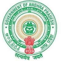 AP Departmental GO, EO Test Hall Tickets 2018 May/ Nov Session hall ticket www.psc.ap.gov.in
