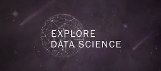 How to learn data science ?