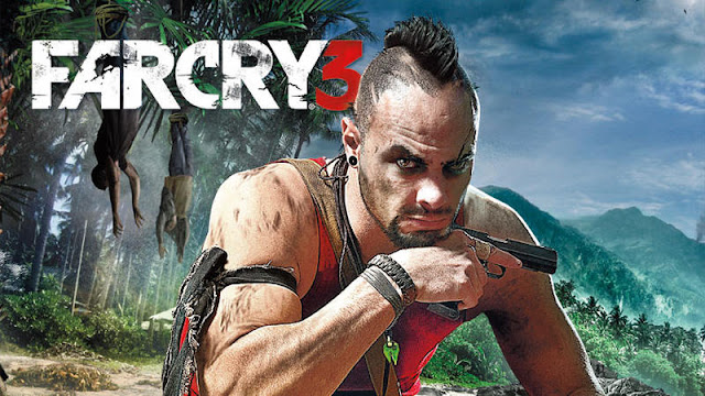 Far Cry 3 Complete Collection MULTi13