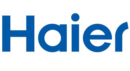 Informasi Loker di EJIP Cikarang PT Haier Electrical Appliances Indonesia Terbaru