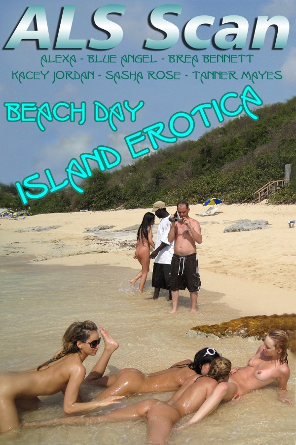 MxnXE3s 2012-05-04 Beach Day Island Erotica 04210