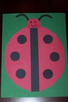 also Aa A C D E D C C F Zoo Crafts Kids Crafts additionally O Pla  Logo also Original further A Df B F Fea Fada E Af E. on letter o crafts