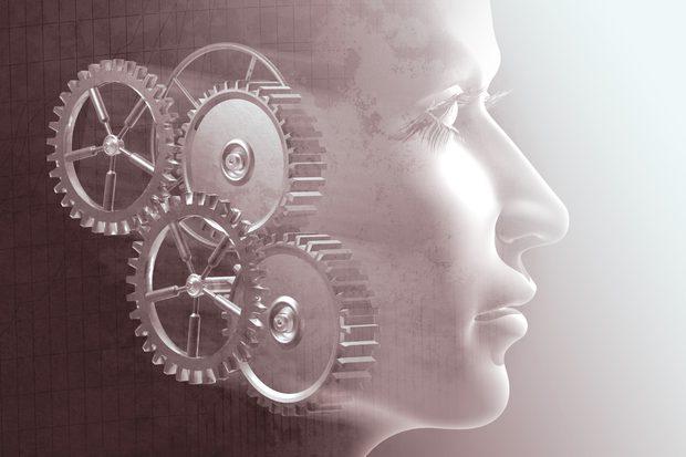 Idea 115 de 1000 Ideas De Tesis: ¿Qué podemos aprender de las múltiples teorías de matemática educativa?