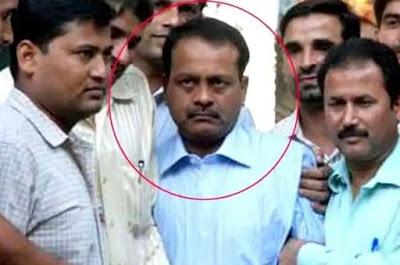Details Of Munna Bajrangi Murder In Jail Lucknow Uttar Pradesh