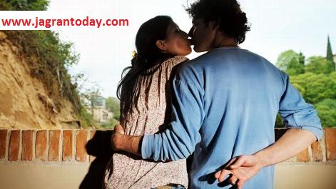 पति को दूसरी स्त्री के चुंगल से बचायें