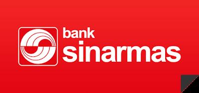 http://banksinarmas.com/tabunganonline/?utm_source=accesstrade