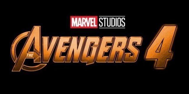 Los Russos Trollean a los fanaticos con el título artístico de Avengers 4