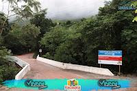 Ponte Portal da Bocaina