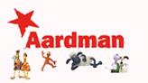 Ταινίες Κινουμένων Σχεδίων της Aardman Animations