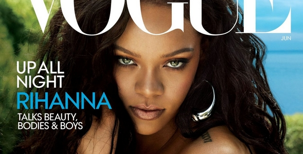 https://beauty-mags.blogspot.com/2018/05/rihanna-vogue-us-june-2018.html
