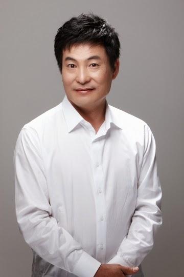Han wi Lee