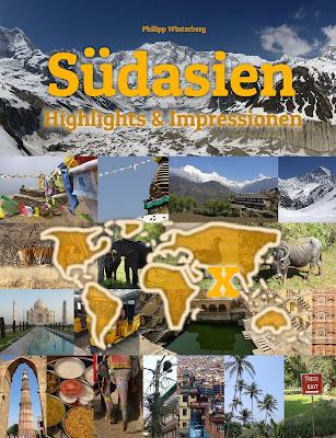http://www.philippwinterberg.com/projekte/wimmelfotohefte.php#suedasien