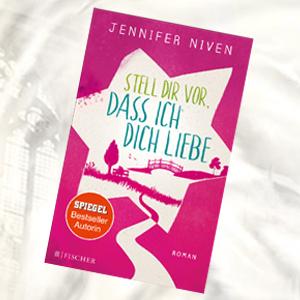 http://www.fischerverlage.de/buch/stell_dir_vor_dass_ich_dich_liebe/9783737355100