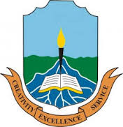 NDU Admission List 2019/2020 [See Admission Status] | 1st & 2nd Batch