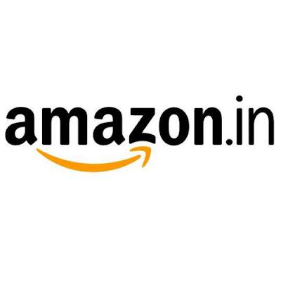 Amazon Cadbury Offer - Get Rs.10 Amazon Gift Voucher