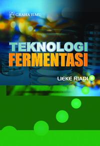 Teknologi Fermentasi Edisi 2