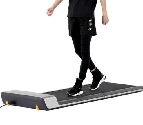 آلة المشي  من Xiaomi Youpin - BLACK