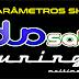 DUOSAT/TUNING NOVA FIRMWARE PATCH PARAMETROS SKS 63W - 22/05/2018