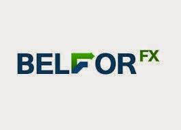Broker BelForFX