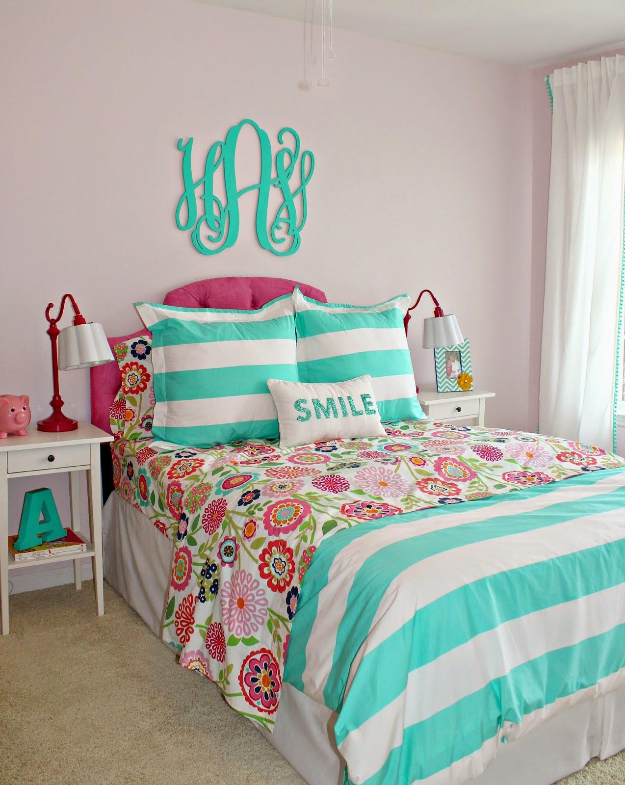 Excellent Carolina On My Mind Hadleys Big Girl Bed Ibusinesslaw Wood Chair Design Ideas Ibusinesslaworg