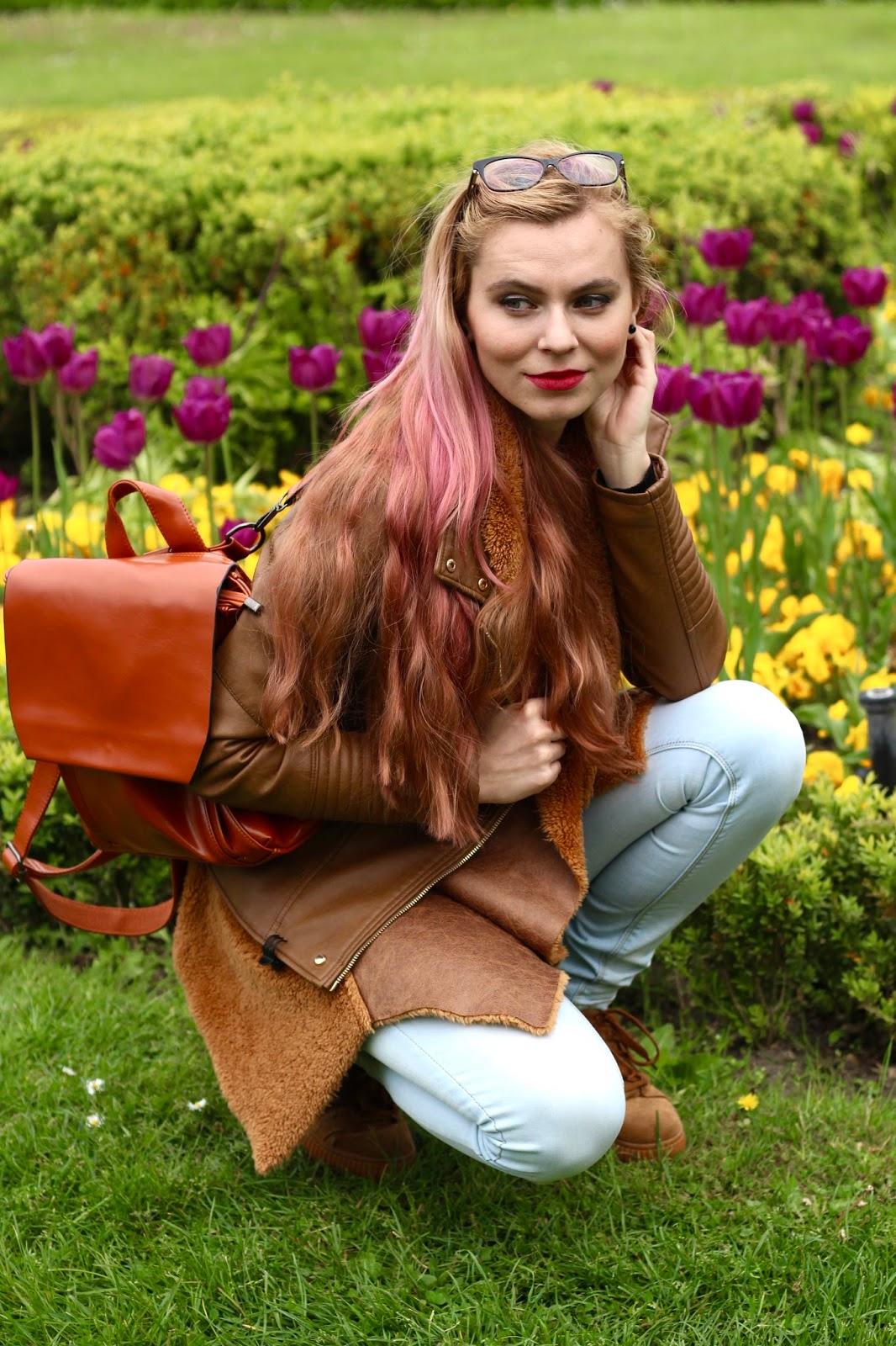 modny blog, slovenska fashion blogerka