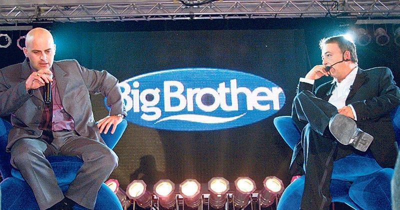 Τους θυμάσαι; Δείτε πώς είναι σήμερα οι παίκτες του Big Brother 1 - Εικόνες
