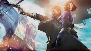 6 tựa game cho phép người chơi du hành thời gian như trong Avengers: Endgame