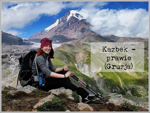 https://www.rudazwyboru.pl/2017/09/kazbek-no-prrrawie-kazbek.html