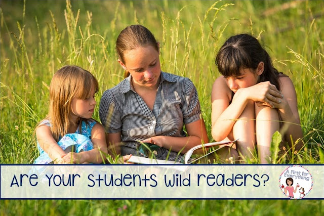 10 Ways to Cultivate Lifelong Reading Habits in Students
