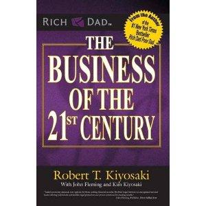 Free-eBooks.net - 8 Fundamentals to Earn a Million Dollars ...