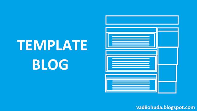 Tips Mengmengganti Template Baru Blog Agar Visitor Naik 7 Tips Mengmengganti Template Baru Blog Agar Visitor Naik