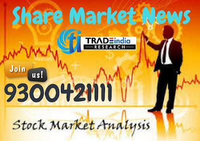 share market tips, free intraday tips, best stock advisory
