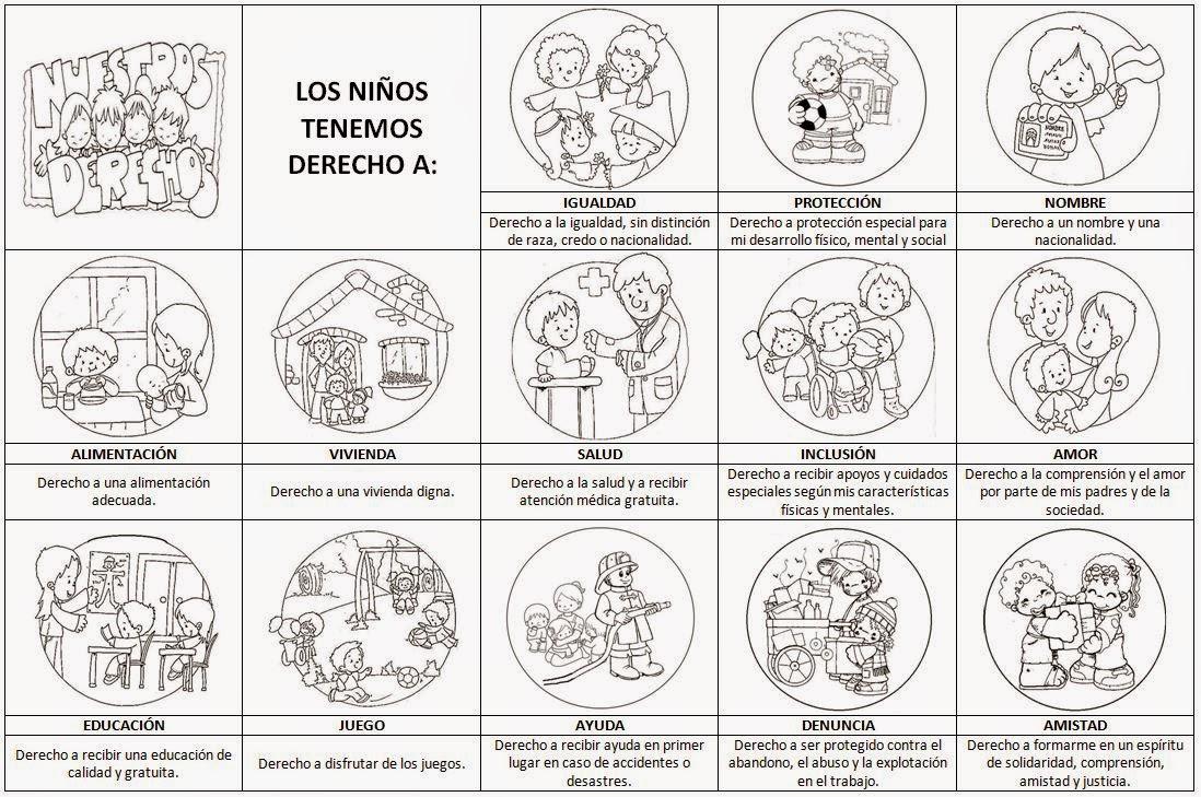 Dibujos De Equidad Para Colorear Rayito De Colores