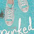 Review: Pucked by Rachel Walter