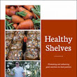 "Mizzou Food Security Department Releases ""Health Shelves"" Booklet"